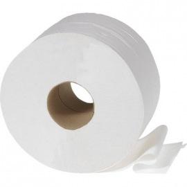 Toaletní papír Jumbo 280 mm, 2vr.