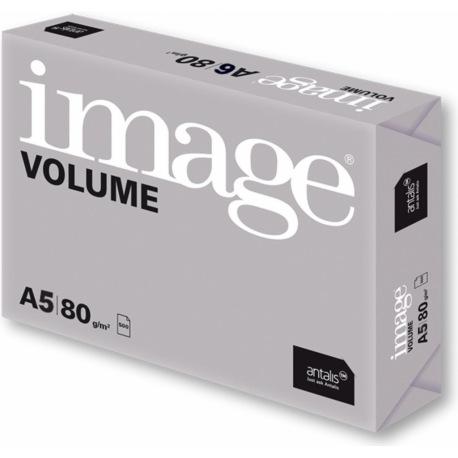 Xerox IMAGE VOLUME A5 80g