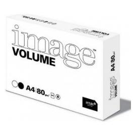 papír xero Image Volum A4 80g