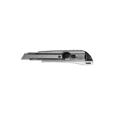Velký nůž DELI 2045 hliníkový 155mm