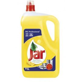 Jar Profesional expert 5 L