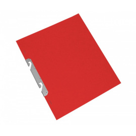 Rychlovazač papírový červený