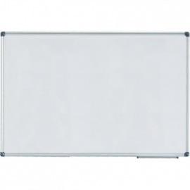 tabule magnetická 60 x 90 cm