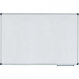 tabule magnetická 90 x 120 cm