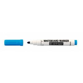 Popisovač na tabule CE-8559 modrý