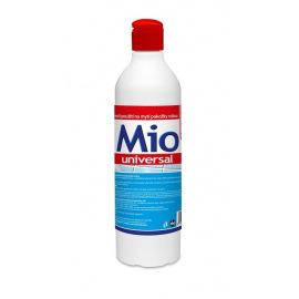 Solvina Mio univerzal 600 g