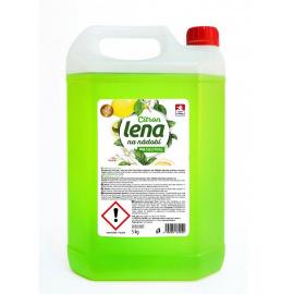 Lena classic citron 5 kg