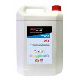 Profi R0180 5kg oxy