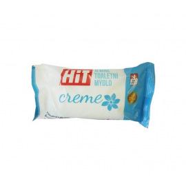 Hit mýdlo creme 100 g