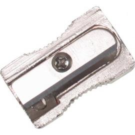Ořezávátko kovové