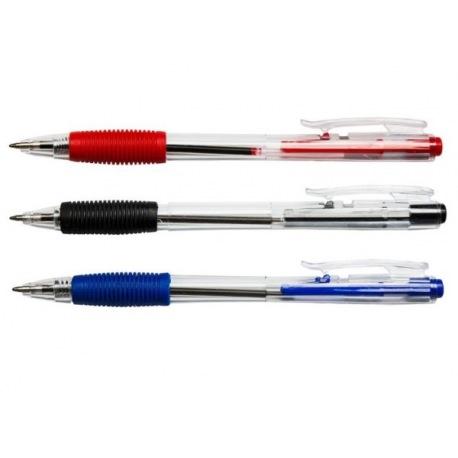 Kulickove pero 311 modre