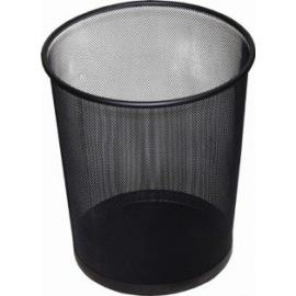 Odpadkovy kos 12l