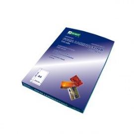 lamin. folie A5/80ć 100 ks