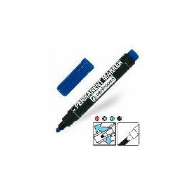 popisovač 8566 permanentní 2,5mm
