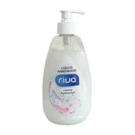 Riva tekuté mýdlo creme 500g
