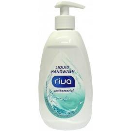 Riva Tekuté mýdlo 500g antibakteriální