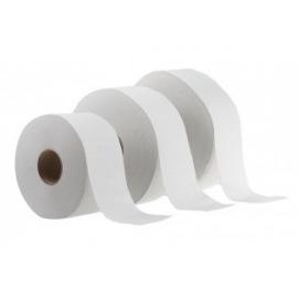 TP JUMBO 190mm, 1-vrstvý 100% recyklát