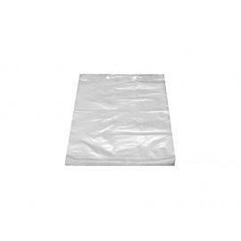 Mikroténové sáčky blok 25x35/100ks