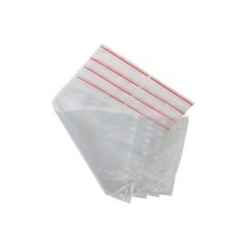 Rychlouzavírací sáčky 60*80 mm/100ks