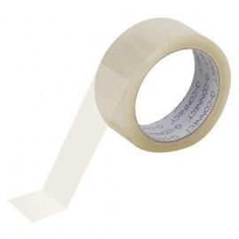 Páska lepící transparentní 48x60m