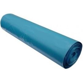 Pytel LDPE 70x110cm, 40mic, 25ks