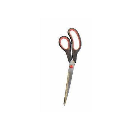Kancelářské nůžky 25cm