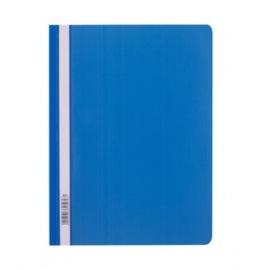 Rychlovazač zadní strana tenká modrá