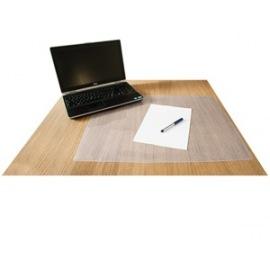 Deska na stůl PVC 50x70cm
