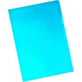 Obal L modrý AH112 103301