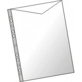 Prospektový obal A5 matný 100 ks
