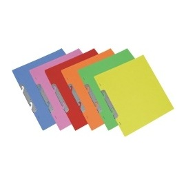 Rychlovazač papírový modrý