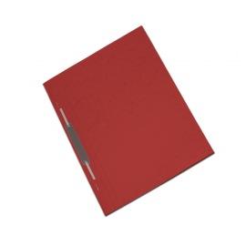 Rychlovazač papírový oranžový