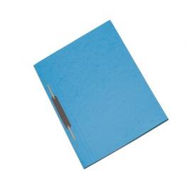 Prešpánový ROC světle modrý