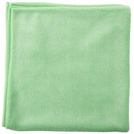 Utěrka švédská 35x30cm zelená