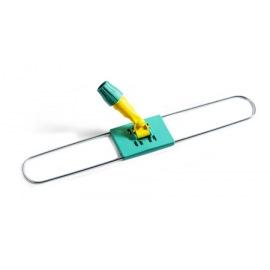 Držák zametací mop plastový kloub 40cm