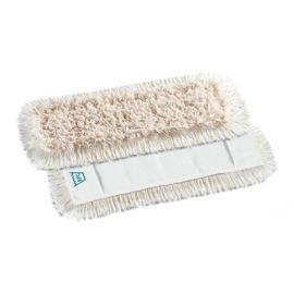 Mop Sprint bavlna 40 cm kapsový