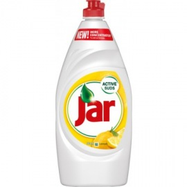 Jar Lemon 900ml New