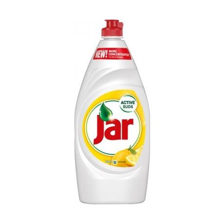 Jar Lemon 900ml New
