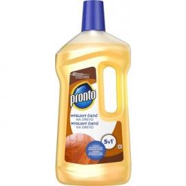 Pronto mýdlový čistič 5v1