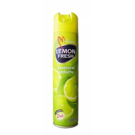 Osvěžovač Lemon 300ml