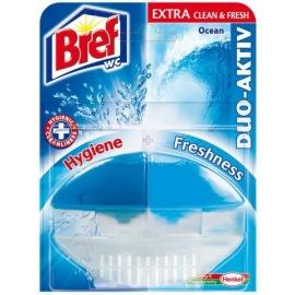 WC závěs oceán 60 g Bref