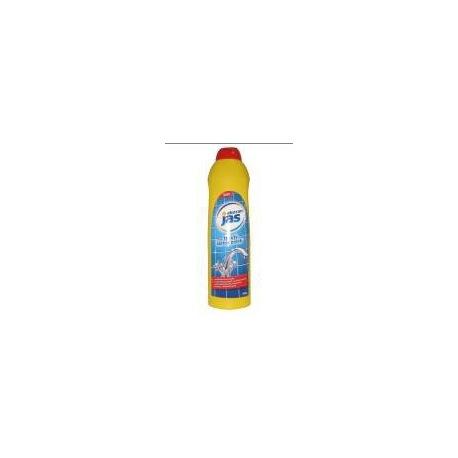 Písek tekutý antibakteriální 600g