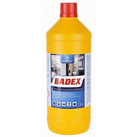 Satur Badex 1l ( alternativa savo )