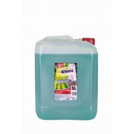 Uni mycí přípravek citrus 5l